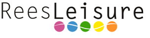 Rees Leisure logo