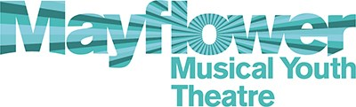 Mayflower Musical Youth Theatre