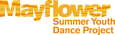 Mayflower Summer Youth Dance Project