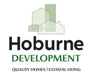 Hoburne Development