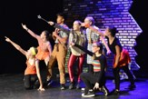 Summer Youth Dance Project 2018 – Groove On Down The Road