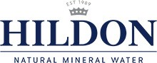 Hildon Limited