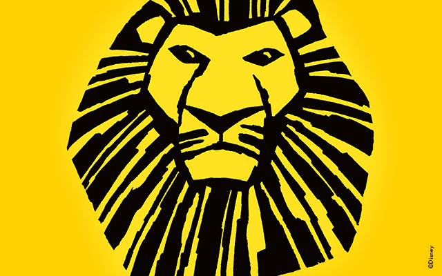 Mayflower Theatre Southampton The Lion King Official Tickets